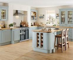 kitchen collection reviews best 25 howdens kitchen reviews ideas on oven and hob