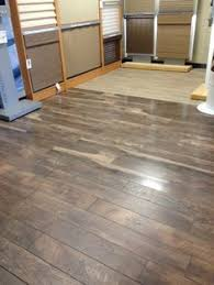 restorations chateau dusk laminate flooring by mannington