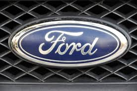 logo ford fiesta why is ford better than gm better marketing and quality car