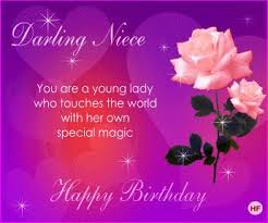 best 25 e greeting cards ideas on greeting best 25 niece birthday card ideas on niece birthday