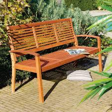 mobilier de jardin en solde interior mobilier jardin bois thoigian info