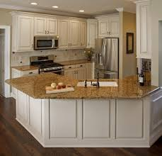 used kitchen cabinets tampa maxbremer decoration