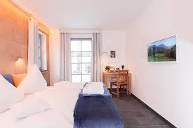 design hotel nã rnberg bio hotel kunstquartier nürnberg germany booking