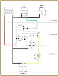 how to hook up low voltage outdoor lighting low voltage outdoor lighting wiring diagram to and glowshift bunch