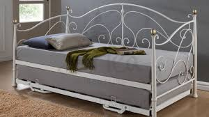daybed bedroom inspiring picture of small bedroom design and