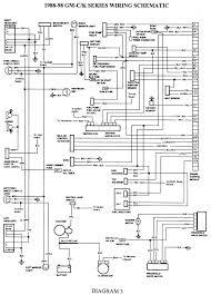 98 tahoe stereo wiring harness diagram diagrams for diy