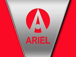 logo bmw png ariel logo wallpaper hd png vector download
