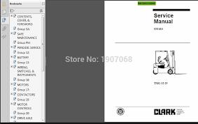 mitsubishi mm40sr repair manualsound pdf 1 4 images intella