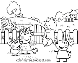 coloring page dora explorer feed