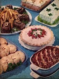 140 best my retro food life images on pinterest retro