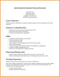 personal assistant resume sle 28 images 10 physician assistant