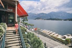 best hotels in lake como italy our experience in grand hotel