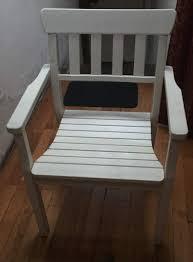 sedia da giardino ikea 4 sedie da giardino ikea bianche a catania kijiji annunci di ebay