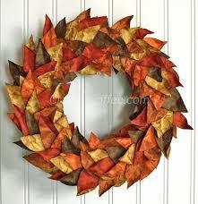 diy christmas wreath decoration ideas for front doors u2013 medooz