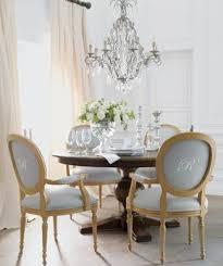 Best  Ethan Allen Dining Ideas On Pinterest Farm Style - Incredible ethan allen dining room table household