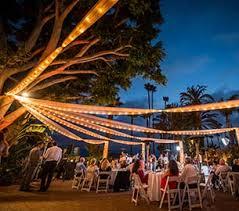 Cheap Wedding Venues San Diego San Diego Wedding Venue Mission Bay Wedding Venue Hilton San Diego