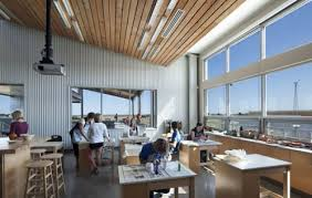 Interior Design Research Topics by Greensburgschoolassassilab81001 Jpg