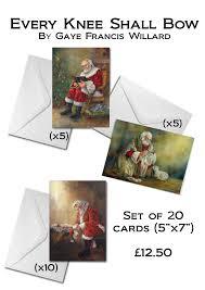 christmas cards sale christmas season winter sale background merry christmas card stock
