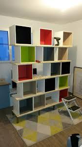 the 25 best meuble cube ideas on pinterest stockage de cube