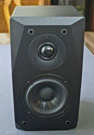 emotiva basx home theater audio system review hometheaterhifi com