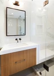 houzz bathroom designs what to consider before your bathroom remodel