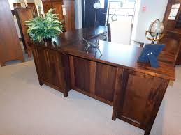 Otbsiucom Living Home Designs - Used office furniture madison wi