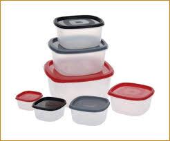 boite de rangement cuisine pas cher boite de rangement cuisine pas cher comme référence correctement