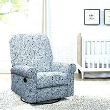 chair slipcovers canada recliner slipcovers by recliner chair slipcovers canada