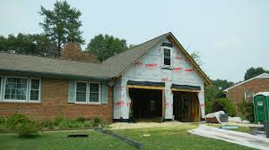 Detached 2 Car Garage by Carport Plans Attached To House House Plans With Attached 3 Car Garage