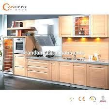 plaque aluminium cuisine plaque alu cuisine aluminium de cuisine armoire de cuisine en