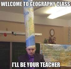 Top Memes - geography memes best collection of funny geography pictures