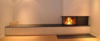 Wohnidee Wohnzimmer Modern Wohnzimmer Mit Kamin Modern Alle Ideen Für Ihr Haus Design Und Möbel