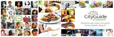 cours de cuisine japonaise bordeaux cours de cuisine japonaise lyon cours de cuisine italienne with