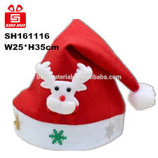 snowman craft supplies images reverse search