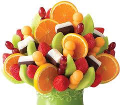 edible arrangement franchise edible arrangements fruit baskets chocolate covered strawberries
