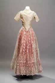 1164 best 1840 1870 images on pinterest victorian fashion