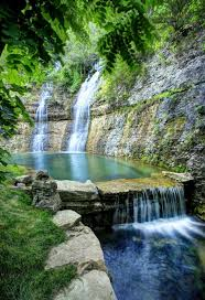 Missouri Natural Attractions images The one spot in missouri that 39 s basically heaven on earth jpg
