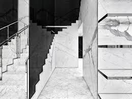 carpet boutique miami design district carpet vidalondon