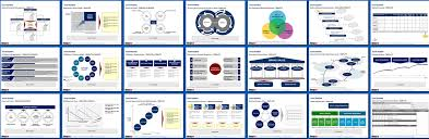 want to save hours on your future presentations free templates on