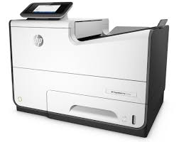 hp pagewide pro 552dw printer review computershopper com