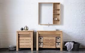 destockage meuble chambre destockage meuble pas chere meubles cher mobilier design cuisine