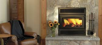 modern u0026 contemporary fireplace manufacturers gas inserts