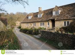 rural cottages home design ideas excellent at rural cottages house