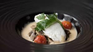 cuisine bastide la bastide d opio in restaurant reviews menu and prices