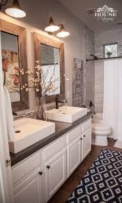 diy bathroom mirror ideas awesome 99 beautiful urban farmhouse master bathroom remodel http
