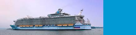 cruises to sydney australia royal caribbean cruises 2018 2019 2020 cruise sale 97 day