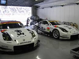 nissan 350z race car harvak3 2004 nissan 350ztrack coupe 2d specs photos modification