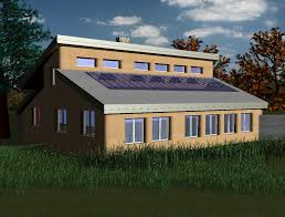 straw bale house plans sustainable design ideas sustainable green floor plans green
