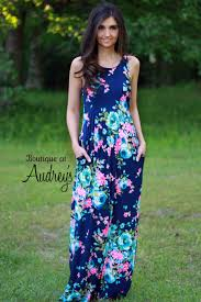 boutique dresses the best selection on the web