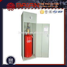 room awesome server room fire suppression nice home design photo